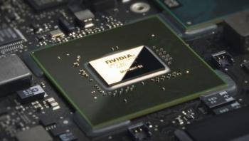 nvidia-yeni-ekran-karti