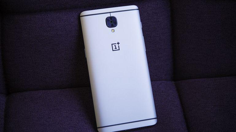OnePlus-3-güncelleme