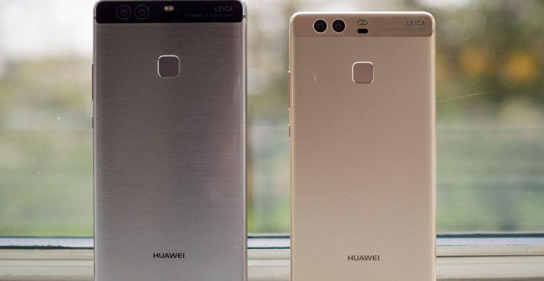 Android 7.0 Nougat Alacak En İyi Telefonlar
