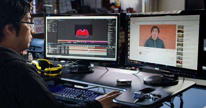 Adobe-Premiere-programı