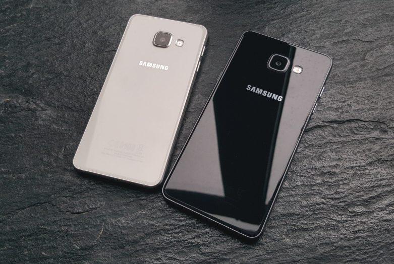 Samsung-Galaxy-A5-telefonu
