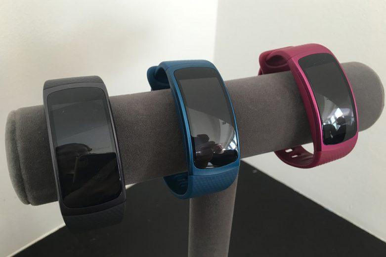 samsung-gear-fit-2-akıllı-saatleri