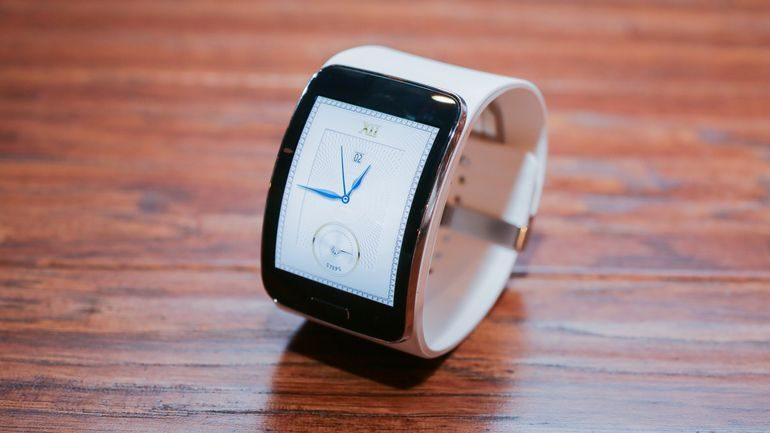 En Çok Tercih Edilen Samsung Gear Serisi Akıllı Saatler Hangileri?