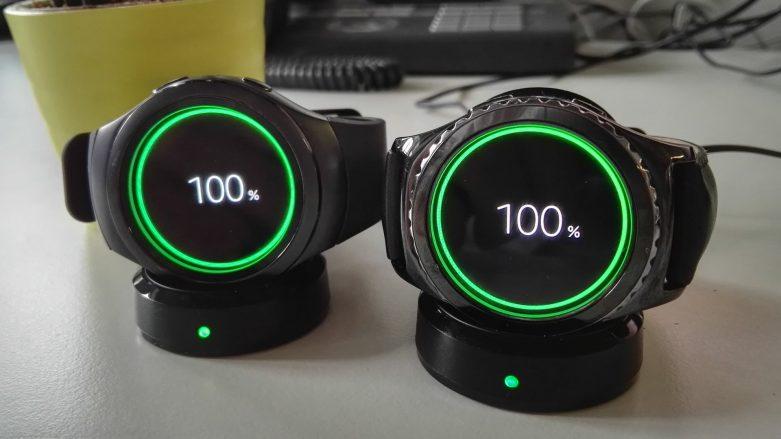 samsung-gear-s2-akıllı-saatleri