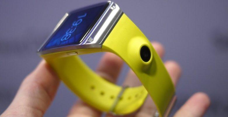 Samsung-Gear-1-özellikleri
