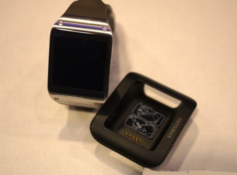 Samsung-Gear-1-saatleri