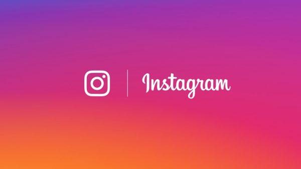 Instagram Güncellemesi İle Yeni Yorum Özellikleri