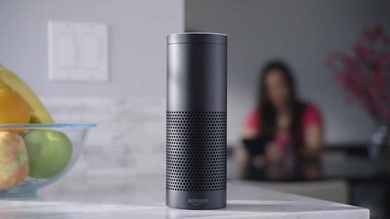 Amazon Echo Tüm Özellikleri Ve Fiyatı