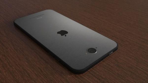 iPhone 7s Serisinin Sunacağı Yeni Özellikler