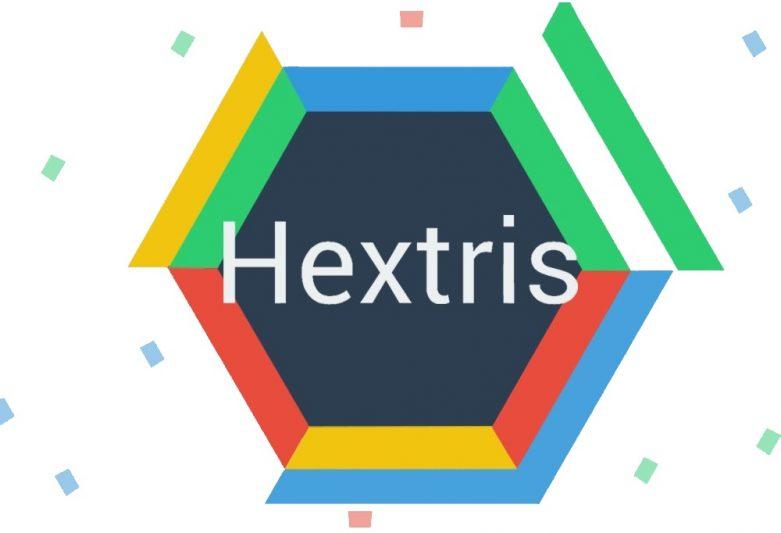 Hextris Gear S3