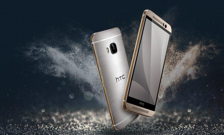 HTC X10 tüm özellikler