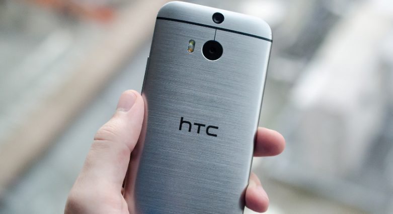 HTC X10 Ortaya Çıktı. İşte Tüm Özellikler!