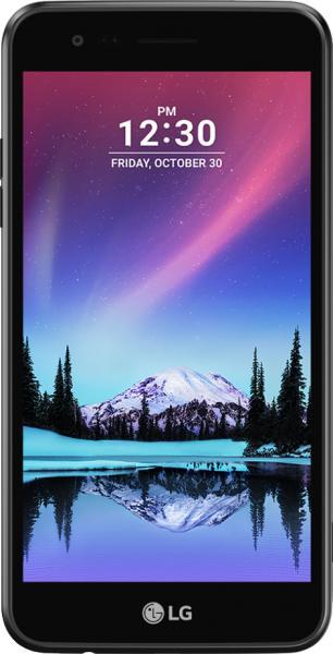 Huawei Y5 Prime (2018) vs LG K4 (2017) Karşılaştırması
