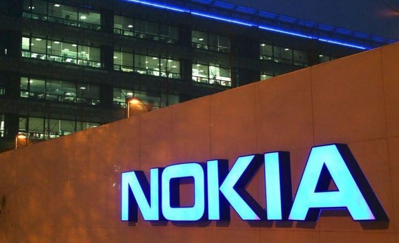Nokia 26 Şubat'ta Yeni Android Telefonlarını Tanıtacak!