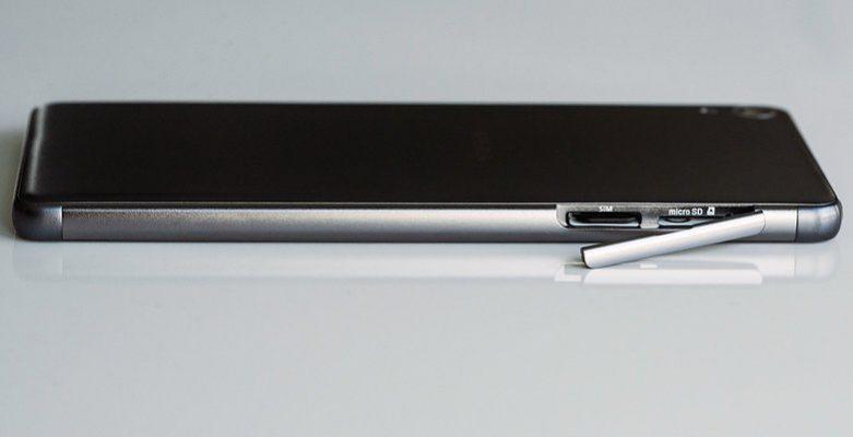 Sony Xperia XA, Android 7.0 Nougat güncellemesi alıyor