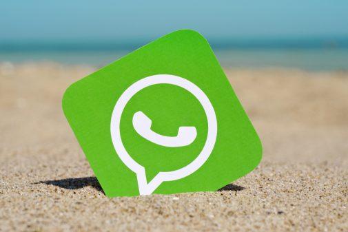 WhatsApp Eski Telefonlara Veda Ediyor. İşte O Telefonlar!