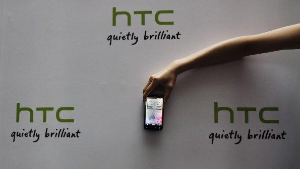 HTC 11 Özellikleri Netleşti. İşte Tüm Detaylar!
