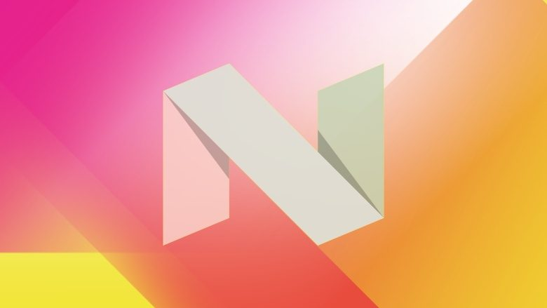 General Mobile 4G Android Nougat 7.1 Özellikleri
