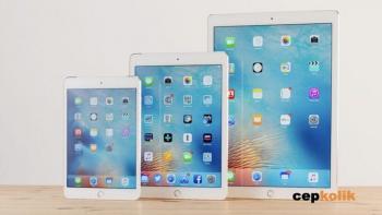 iPad Pro 2 Çıkış Tarihi, Fiyatı ve Bilmeniz Gereken Her Şey