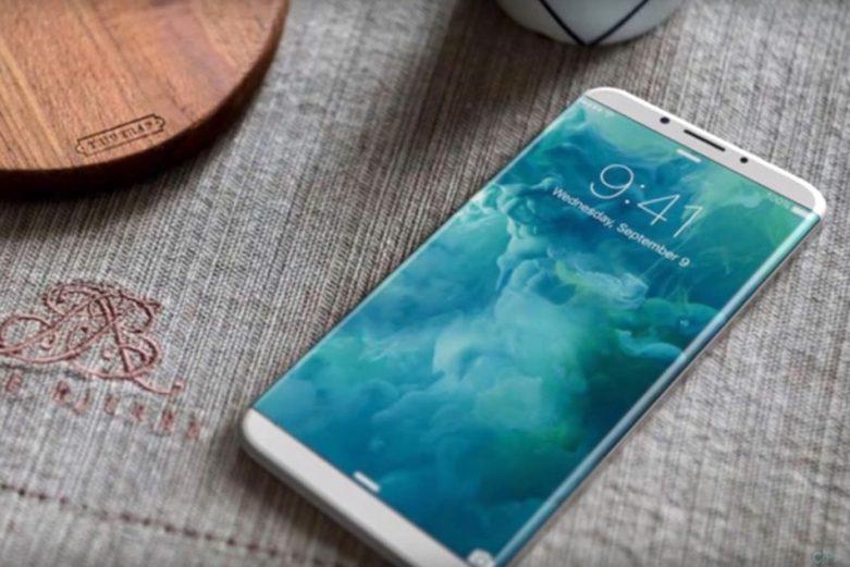 2017 Yılında Çıkacak Akıllı Telefonlar Ve Özellikleri