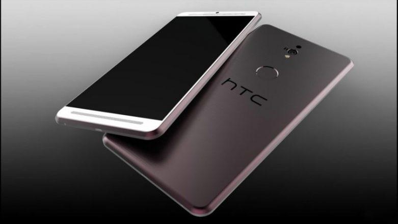 HTC 11 özellikleri