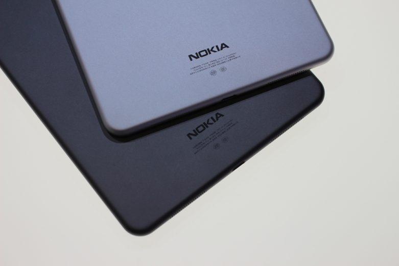 Nokia Akıllı Telefon