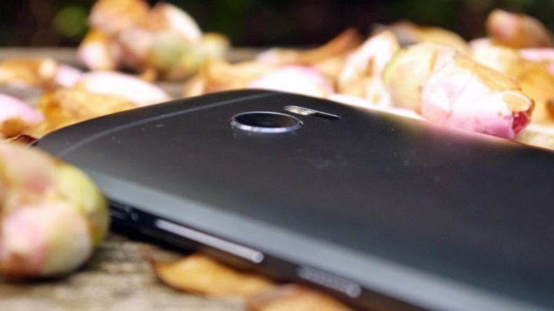 HTC 11 akıllı telefon