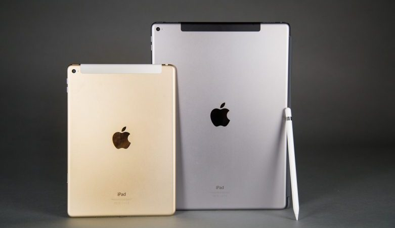 Apple Pencil 2 özellikleri
