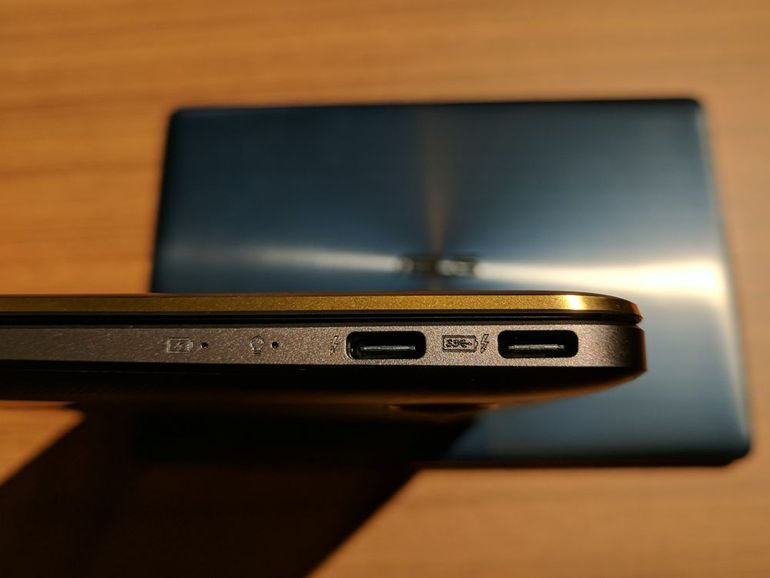 Asus ZenBook 3 Deluxe Özellikleri, Çıkış Tarihi ve Fiyatı