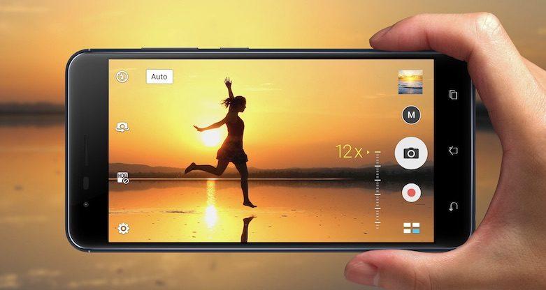 Asus ZenFone 3 Zoom Ön İnceleme