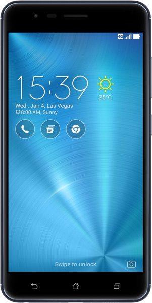 Asus Zenfone 3 Zoom ve HTC One X10 karşılaştırması