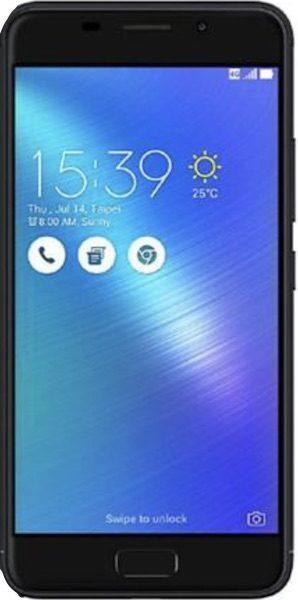 Asus Zenfone 3S Max vs Huawei Mate 10 Pro Karşılaştırması