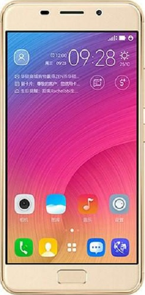Asus Zenfone Pegasus 3s vs Huawei Mate 10 Pro Karşılaştırması