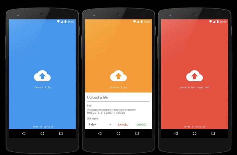 En Yeni Android Uygulamaları (4-9 Ocak)