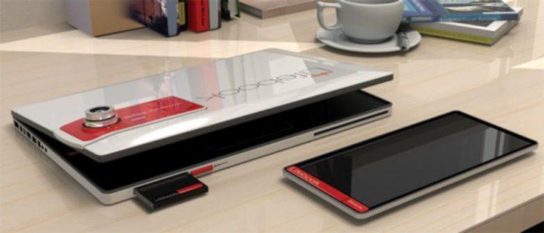Fujitsu LifeBook U937/P serisi