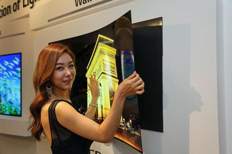 LG G6 18:9 Ekran İçin Beklenen Tüm Özellikler