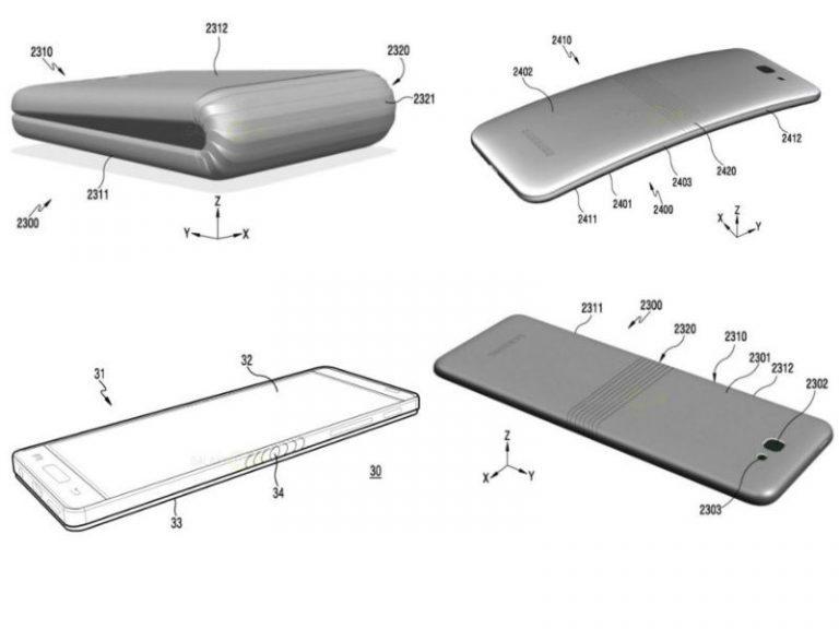 Samsung Galaxy X1 ve X1 Plus Özellikleri ve Çıkış Tarihi