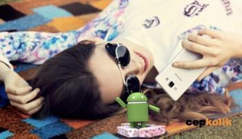 Samsung, Android Nougat 7 Güncellemesi alacak modellerini açıkladı