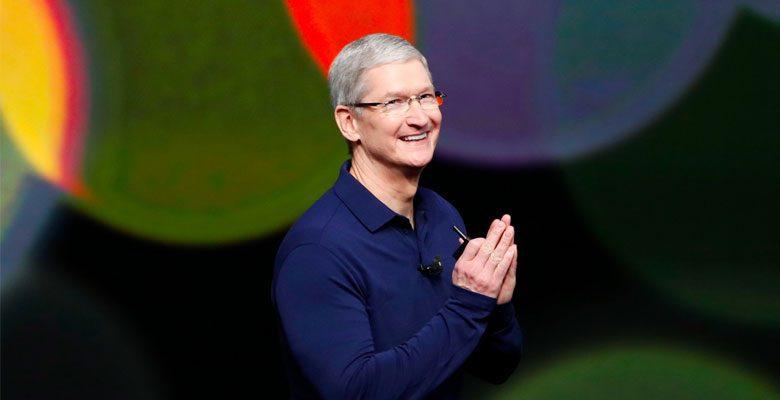 ios-apple