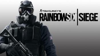 Rainbow Six Siege Oyunun En Büyük Turnuvası Başlıyor