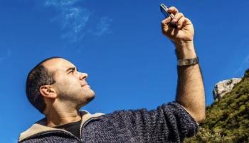 Telefonun sinyal gücünü artırmanın yolları