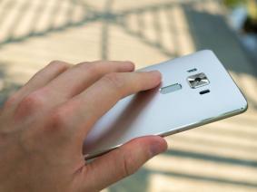 Asus Zenfone 3 Go Özellikleri, Çıkış Tarihi ve Fiyatı