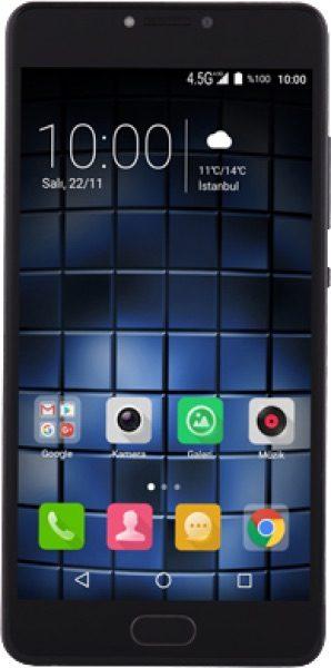 Casper VIA E2 ve Xiaomi Redmi 5 Plus karşılaştırması