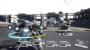Dual Gear Sistem Gereksinimleri