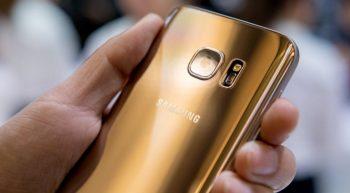 Samsung Galaxy S8 Çıkış Tarihi Hakkında Yeni İddia