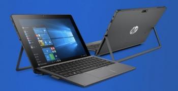 HP Pro X2 Tanıtıldı, İşte Özellikleri ve Fiyatı