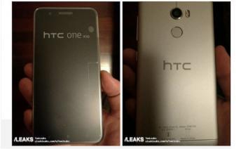 HTC One X10 Canlı Görüntüsü Yayınlandı