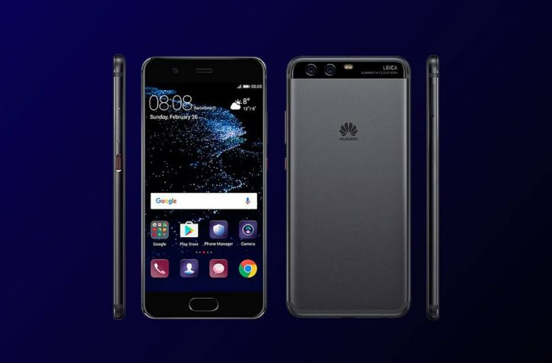 Apple iphone 6 vs apple iphone 6 plus - Huawei P10 Tan T Ld Te T 252 M 214 Zellikler Ve Fiyat