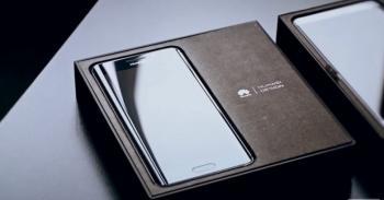 Huawei P10 Plus Hakkında Yeni İddialar Ortaya Çıktı