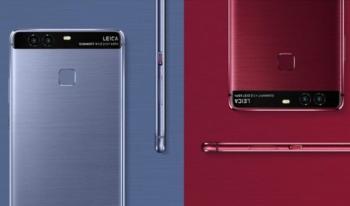 Huawei P10 Plus Tanıtımı Gerçekleşti! Tüm Özellikleri Ve Fiyatı